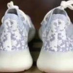 [2019] YEEZY BOOST V3 ALIEN 😍 😍 🎇 50% Off !!🎇