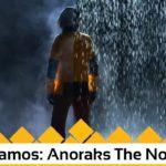 Comparamos as Jaquetas Impermeáveis The North Face – AltaMontanha Responde #26