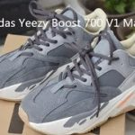 (Cop or Drop?) Closer Look for adidas Yeezy Boost 700 Magnet