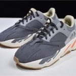First Look | Yeezy 700 Magnet Review