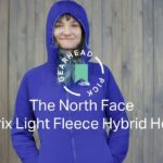 Gearhead Pick: The North Face Ventrix Light Fleece Hybrid Hoodie Review