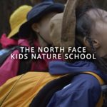 KNS2019 KIDS TREKKING in 三頭山