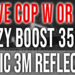 """LIVE COP: ADIDAS YEEZY BOOST 350 V2 """"STATIC 3M REFLECTIVE"""" (YEEZY SUPPLY EXCLUSIVE)"""