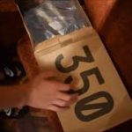 ¿¡ME COMPRO UNOS ZAPATOS DE 850 EUROS?!   Unboxing Yeezy 350 – xFerdu