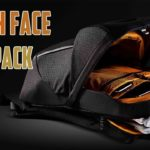 North Face Access Pack Backpack Review   Backpack for Everyday Life