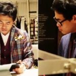 THE 3 STEPS:♯7-3『テイスト別 秋冬ビジネススタイル 個性派編』| How To Make A STYLE | GQ JAPAN