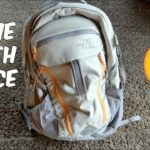 THE NORTH FACE SURGE BACKPACK REVIEW