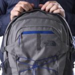 The North Face Backpack | Premium Collection Borealis for Men