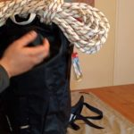 The North Face Cinder 55 In-Depth Review