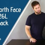 The North Face Vault Backpack Walkthrough – Benny's Boardroom