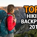 Top 5 Best Hiking Backpacks 2019 | Part 1 | My Deal Buddy