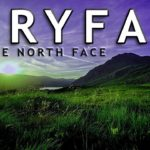 Tryfan – The North Face, my solo adventure