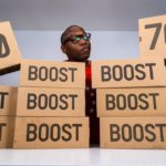 UNBOXING: Every YEEZY Sneaker Released This Year – Contest Closed