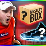 UNBOXING YEEZYS FIRST TRY! – ItemUnbox Mystery Case Opening