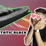 """YEEZY BOOTS 350 V2 """" BLACK """"   ĐÔI YEEZY ĐEN NHẤT QUẢ ĐẤT   RELEASE VÀ ĐÁNH GIÁ"""