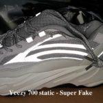 Yeezy 700 STATIC – ĐÂY MỚI LÀ GIÀY SF+ SUPER FAKE – REPLICASHOP