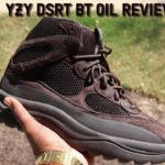 Yeezy Desert Boot Oil In Depth Review with Sizing and Styling Help