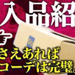 【GU】秋冬アイテム大量購入!!絶対買いの激安アウター教えちゃいます!!