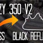 How to Cop Yeezy Supply Queue Bypass Black Reflective YEEZYSUPPLY*