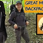 North Face Terra 50L Backpack Review (2019) – Multi- Day Backpacking