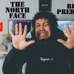 SUPREME FW19 WEEK 10 FULL DROPLIST REVIEW & RESELL PREDICTIONS // CRAZY TNF COLLAB!
