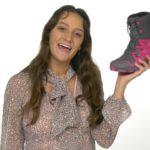 The North Face Kids Winter Sneaker (Little Kid/Big Kid) SKU: 9245834