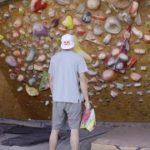The North Face Master de Boulder 2019 | Video recap