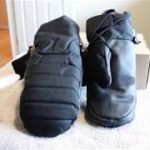 The North Face Montana Gore-Tex Mitt (Mittens) Review