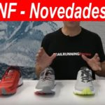 The North Face – Novedades 2019