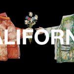 The North Face Presents: California