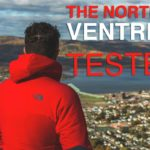 The North Face: Ventrix Tested