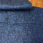 スーツオーダー日立 紳士服専門店スーツの上着をジャケット兼用での注意点