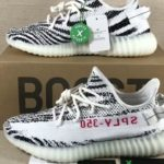 update: AFTER WEARING THE ADIDAS YEEZY BOOST 350 V2 ZEBRA FOR 1 YEAR! (Pros & Cons)
