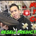 HOW TO COP YEEZY 350 V2 BLACK   11/29/19 BLACK FRIDAY RELEASE