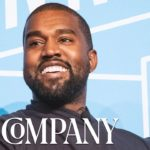 Kanye West: Uncensored and Uncut | Fast Company