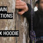 Mountain Innovations: The North Face Ventrix Jacket