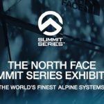 THE NORTH FACE SUMMIT SERIES EXHIBITION 2017