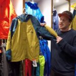 The North Face Achilles Jacket Review