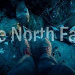 The North Face Ballard II