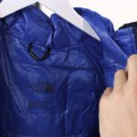 The North Face Mens ThermoBall Triclimate Jacket Cosmic Blue – www.simplyhike.co.uk