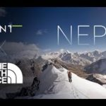 The North Face: Nepal VR Trailer