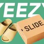 YEEZY SLIDE DESSAN REVIEW + ON FEET (GIVEAWAY!)