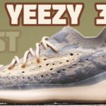 ADIDAS YEEZY 380 MIST REVIEW・アディダス イージー ブースト 380 ミスト レビュー [スニーカー sneakers] Upcoming Release
