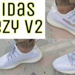 Adidas Yeezy 350 V2 first copy shoe