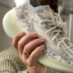 Adidas Yeezy Boost 380 Alien Review – Deutsch