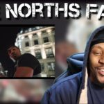 Bugzy Malone – The North's Face ***Reaction***