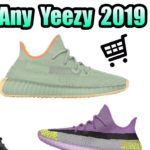 How To Cop Any Yeezy On Yeezy Supply + Adidas (Manual Exploit) 2019 – 2020
