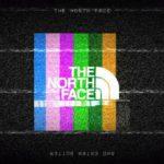 THE NORTH FACE | Offset X Big Sean Type Beat | MXSHA