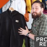 The North Face   Gordon Lyons Hoodie Review