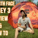 The North Face Homestead Domey 3 Tent – How To and Review